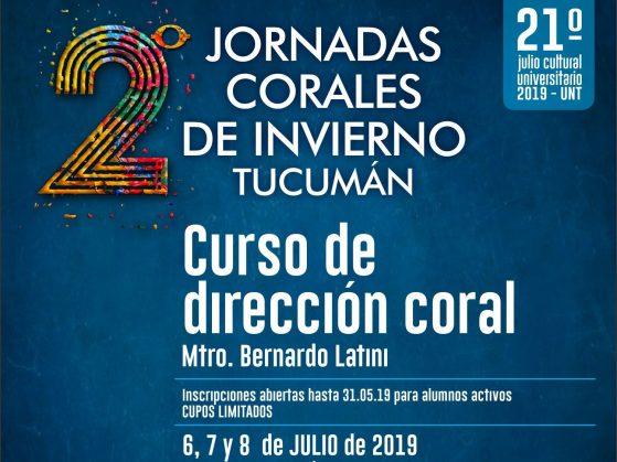 latini_curso_tucumán_2019
