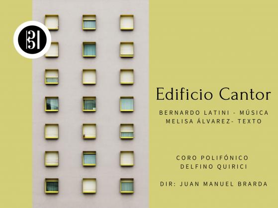 edificio_cantor_latini_álvarez