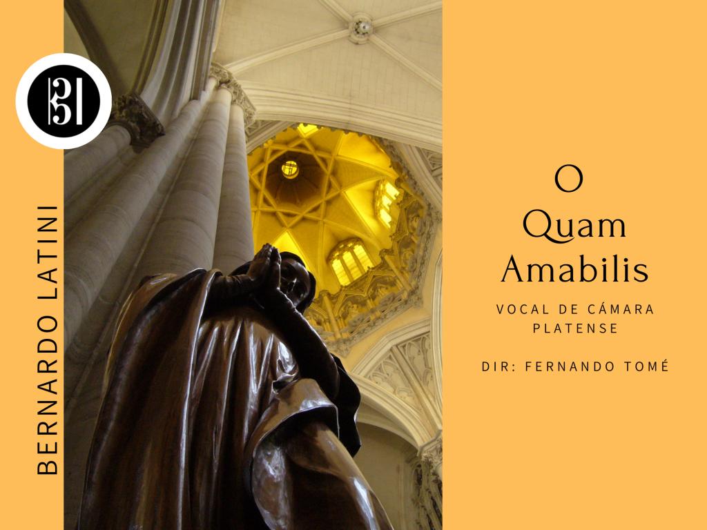 o_quam_amabilis_latini