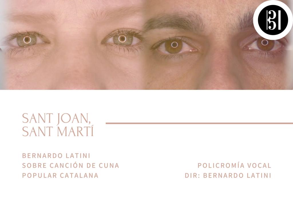 sant_joan_sant_martí_latini