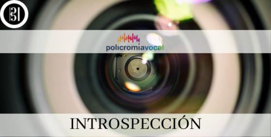policromía_instrospección