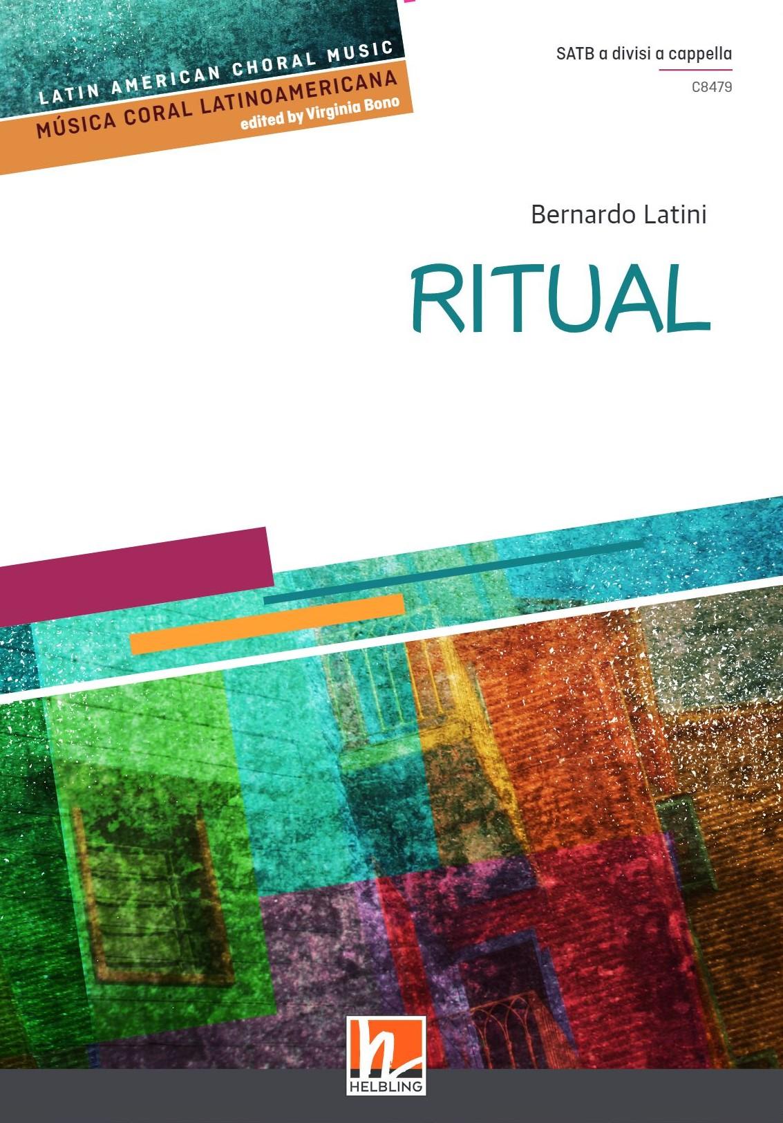 ritual_latini