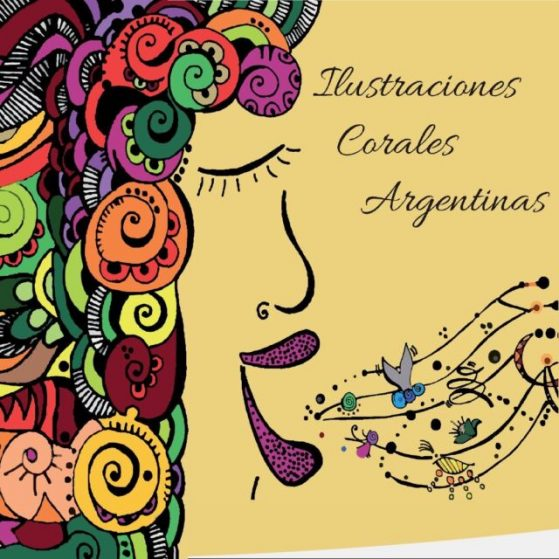 ilustraciones_corales_argentinas