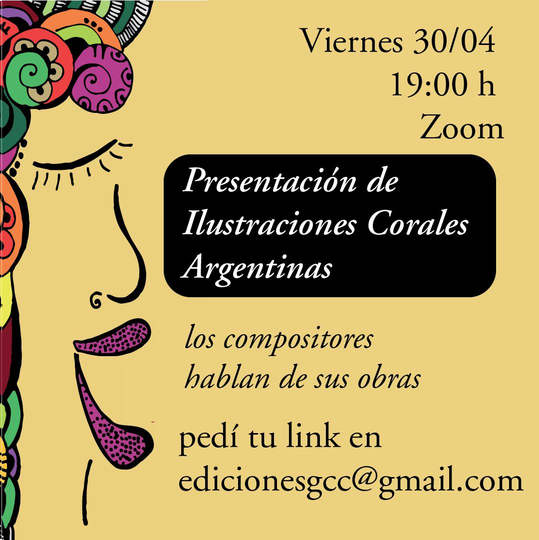 presentación_ilustraciones_corales_argentinas
