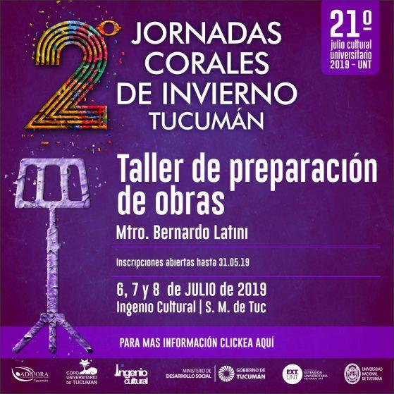 tucumán_taller_coral