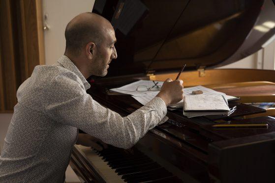 latini_composer